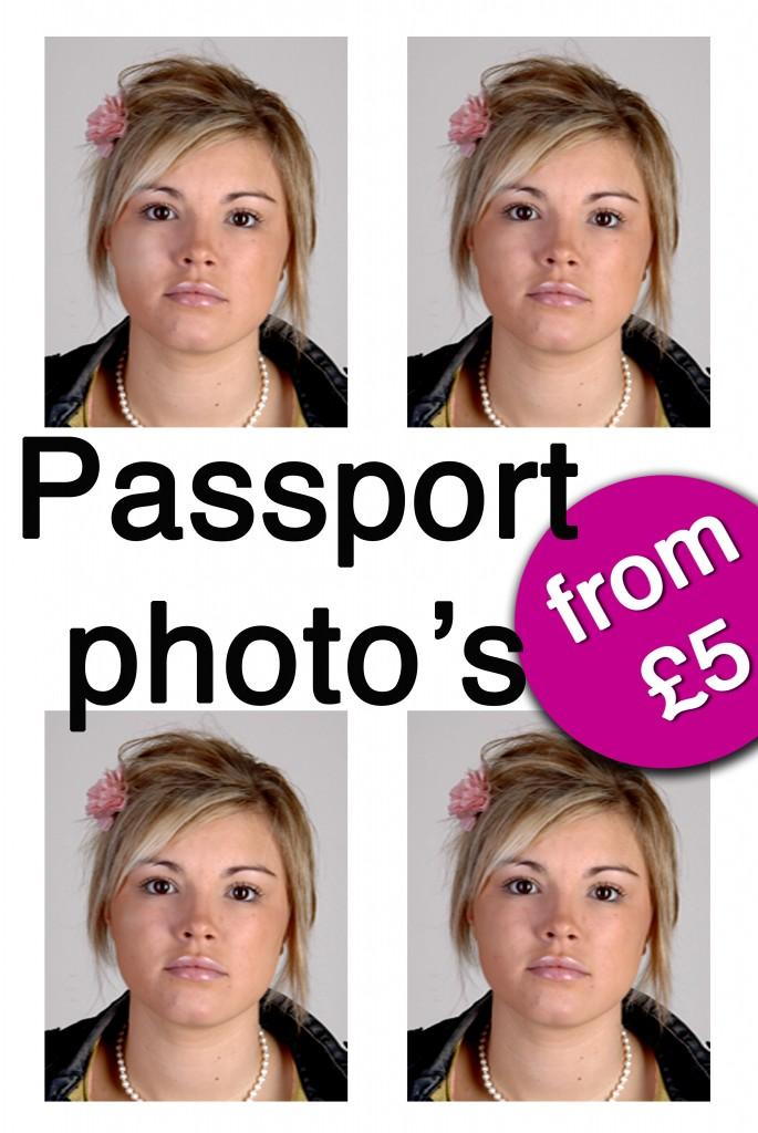 passport chelsea